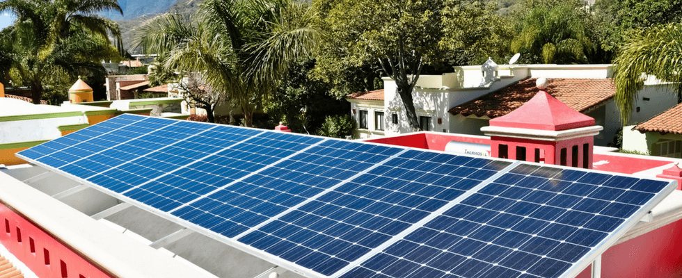 Residential Solar: Challenges, Opportunities, and the Road map Ahead