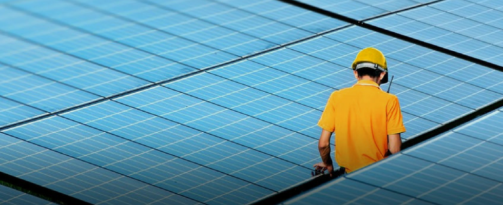 4 Key-factors to Consider While Procuring Solar EPC Services