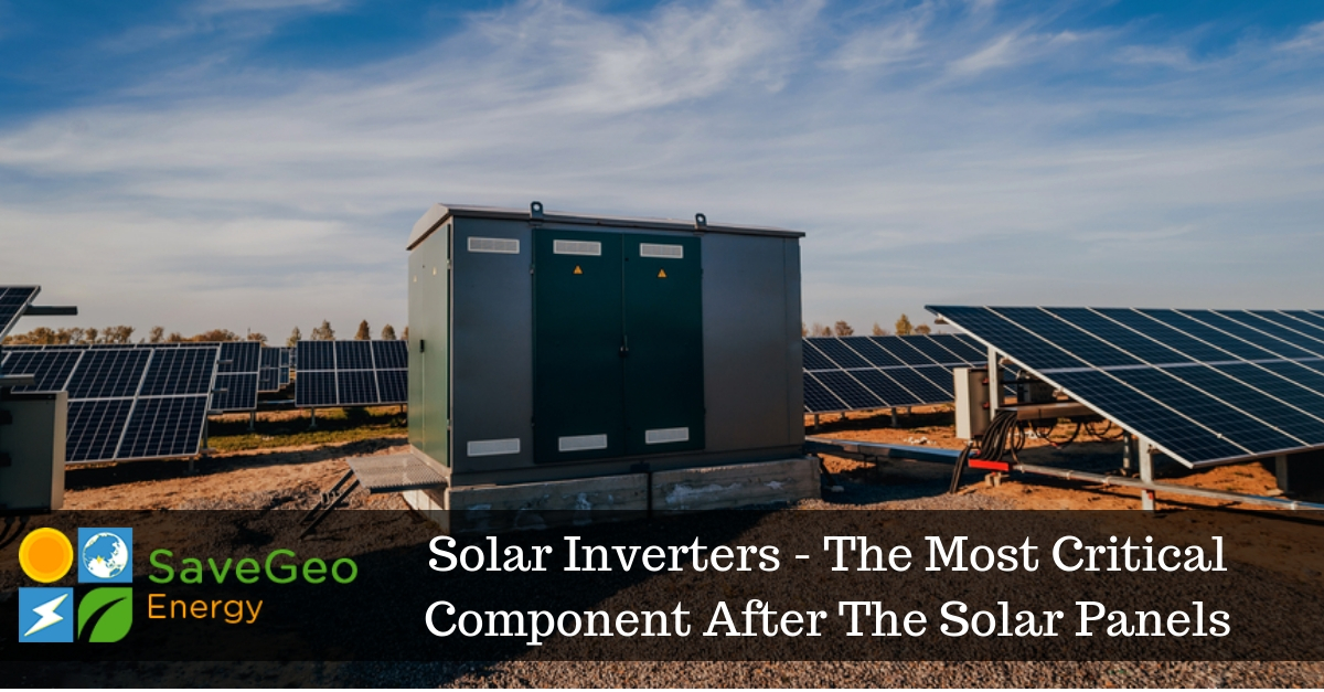 Which Other Components Installed As Part Of Rooftop Solar Systems At Factories?
